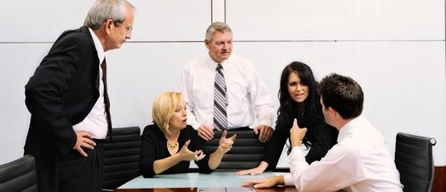 Изображение - Как образуется комитет по трудовым спорам на предприятии и как туда обратиться 016_big