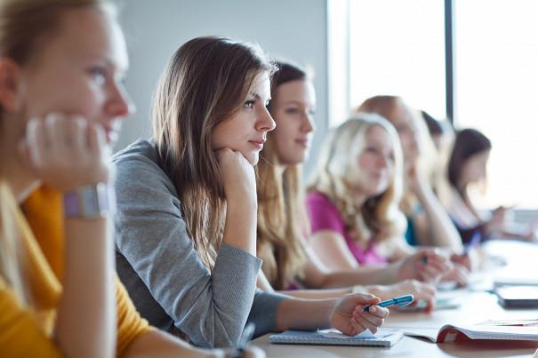 Изображение - В каких случаях время учебы включается в трудовой стаж 57ed3737-420b-38d9-420b-38976fbe38de.photo_.0