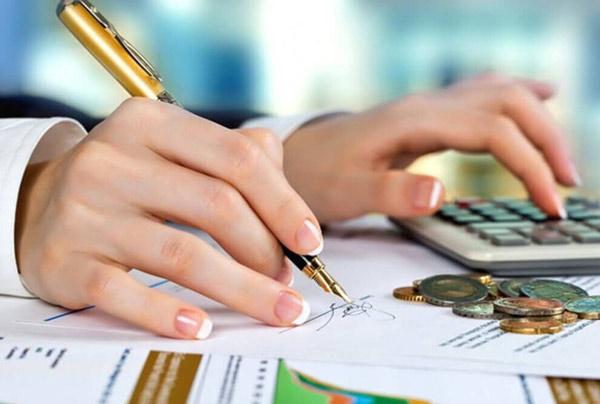 Изображение - Какой стаж учитывается при расчете трудовой пенсии 7-1280x668
