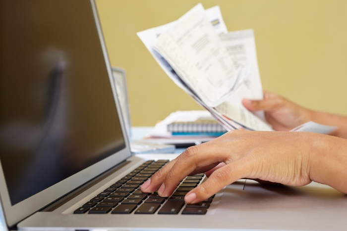 Уплата ндфл в какие сроки с отпускных