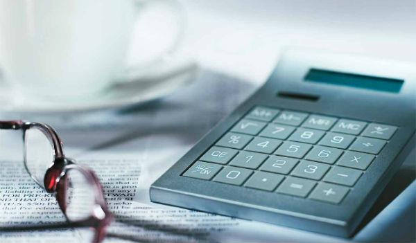 В каких случаях отпуск можно заменить денежной компенсацией