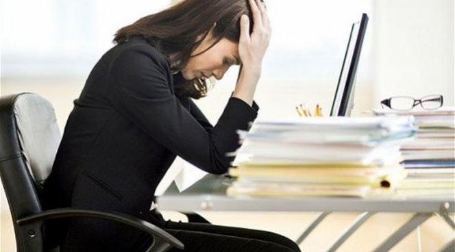 Может ли работодатель отказать сотруднику в отпуске