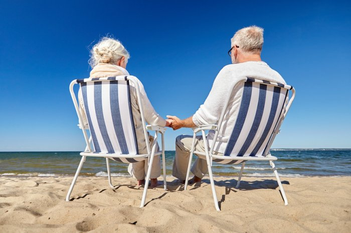 Какой дополнительный отпуск положен работающему пенсионеру