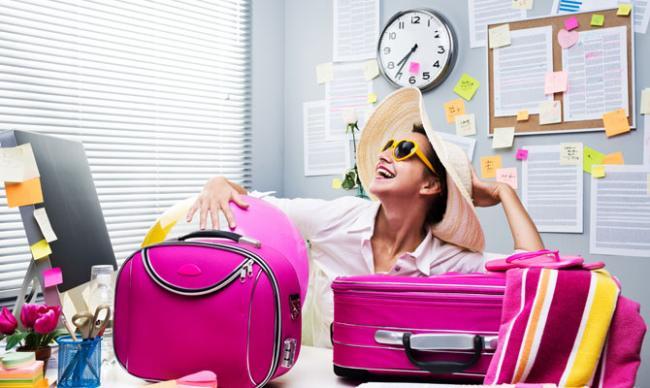 Отпуск сколько дней по закону 2019 2019