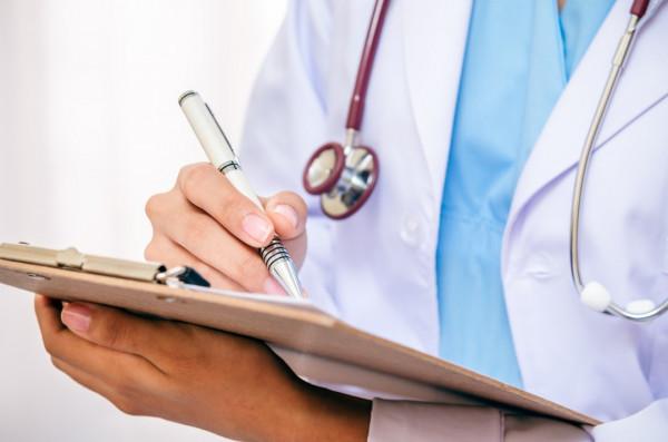 Почему у медиков отпуск 42 дня