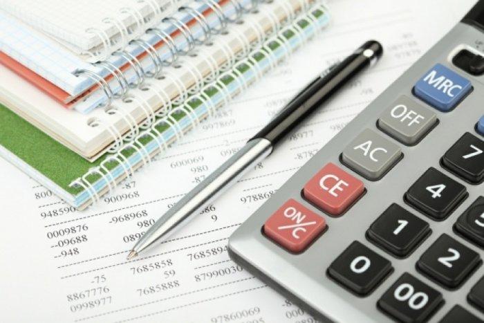 Подоходный налог пособие по безработице