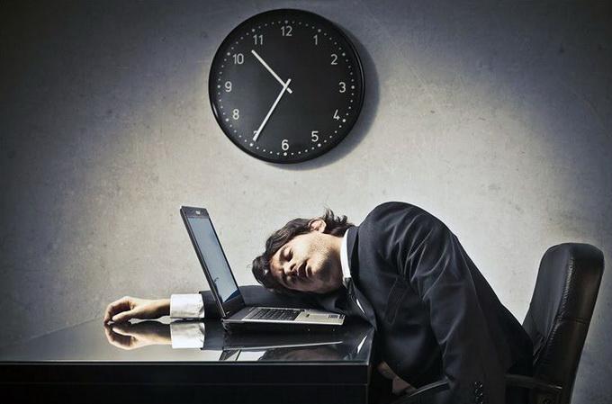 Как по закону оплачивается ночная смена