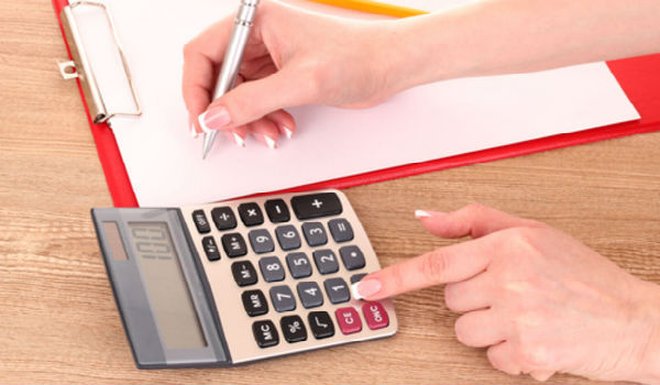 Что считается доходом для ищущего работу и получающего пособие в центре занятости