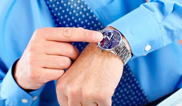 Сроки Выплаты Пособия по Временной Нетрудоспособности