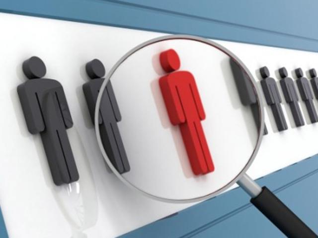 Какие существуют гарантии работника при сокращении