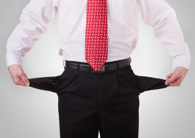 банк привлечен к административной ответственности