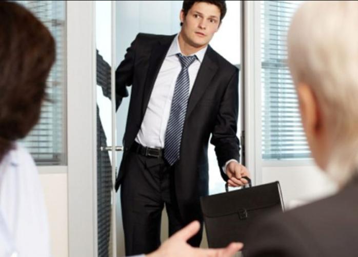 Судебная практика по восстановлению на работе за опоздание