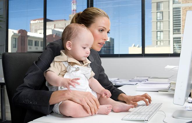 Увольнение матери одиночки - по сокращению на испытательном сроке за прогулы при ликвидации предприятия по инициативе работодателя основания порядок должна ли отрабатывать
