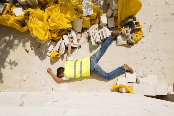 Чем грозит работодателю производственная травма