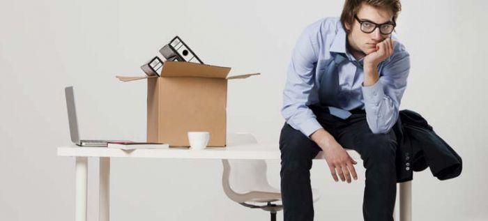 Порядок отработки при увольнении