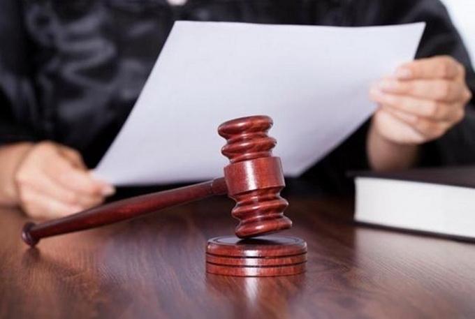 Образец искового заявления в суд по трудовым спорам Образцы шаблонов и заявлений в суд