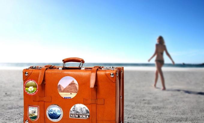 Порядок предоставления отпуска