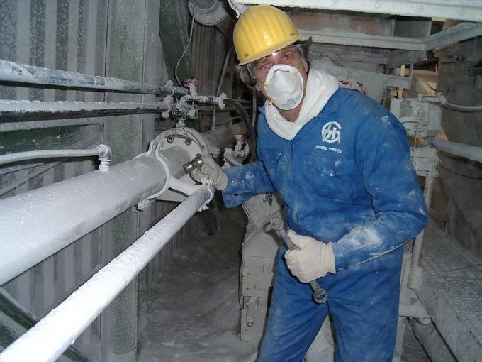 Кому положен отпуск за вредные условия труда? Ст. 117 ТК РФ. Ежегодный дополнительный оплачиваемый отпуск работникам, занятым на работах с вредными и (или) опасными условиями труда