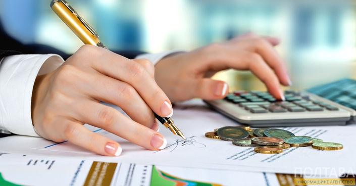Как и где можно проверить правильность начисления пенсии по старости пенсионным фондом в 2019 году?